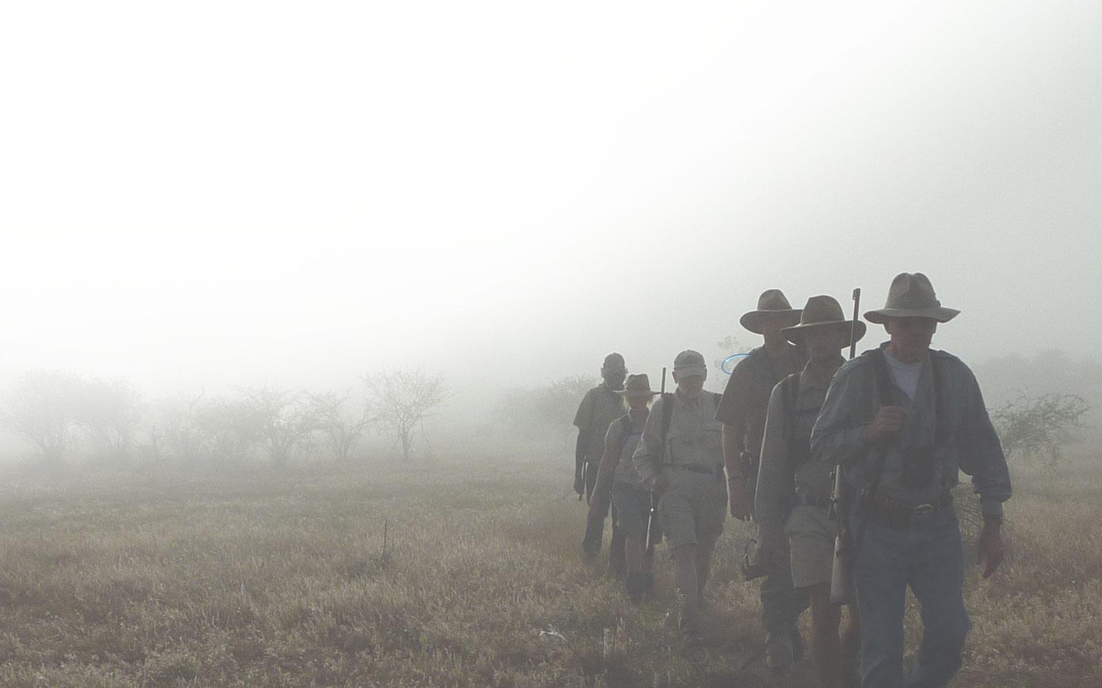 Entfernungsmesser Jagd Test 2014 : Unsere partner jagdreisen k&k premium jagd
