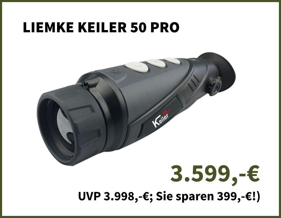 Liemke 50